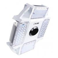China 240W Watt LED High Bay Light Bright White Lamp Lighting Fixture Factory Industry wholesale