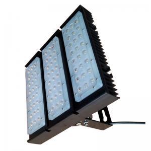 Buy cheap appareil d'éclairage d'éclairage de tunnel de 90W LED pour le parking, la lumière de sport, le garage ou la lumière de souterrain product