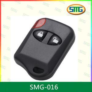 Buy cheap Дистанционное управление кода завальцовки клона дубликатора кода завальцовки СМГ-016 удаленное product