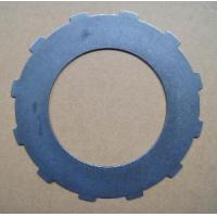 Buy cheap Friction Plate for Forklift Toyota 32412-22030-71 product