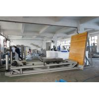 China Package Incline Testing ISTA Packag Transport Inclined Vibration Testing Machine wholesale
