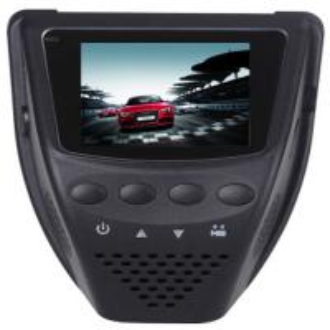 Buy cheap Mini cámara del coche con el monitor del aparcamiento 24hrs product