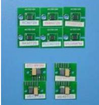 Buy cheap Microplaqueta permanente product