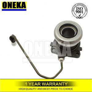 Buy cheap [ONEKA] libération automatique d'embrayage de pièces de rechange de la Chine soutenant 55563645 pour Chevrolet product