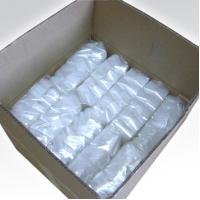 Buy cheap reusable food grade poly bags dissolvable small promotional plastic bags product