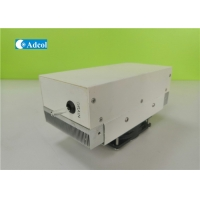 Buy cheap White 50W Peltier Thermoelectric Dehumidifier Cooler Glass Tube ATD050 product