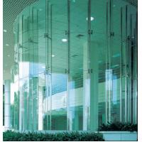 high quality 3MM-12MM / 5.5MM Bronze Tinted Glass with ISO9001&CE certificate