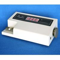 Buy cheap Tablet hardness tester, Drug testing equipment product