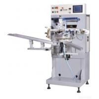 Buy cheap Yd-hsa300  Automatic Hot Stamping Machine product