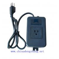 Buy cheap external air switch control box for kitchen garbage disposal product