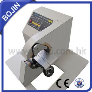 China Harness Taping Machine on sale