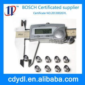 Buy cheap Élément mécanique de commande numérique par ordinateur de haute précision avec la bonne préparation de surface product