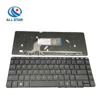 China HP Probook Laptop Replace Keyboard 430 G2 440 440 G2 445 G1 445 G2 US layout PC Laptop accessories on sale