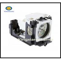 Quality Good Lamp!!!Sanyo PLC-XU100/PLC-XU110 Projector Replacement lamp POA-LMP103/610 331 6345 with Housing for sale