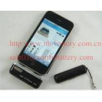 China for IPHONE battery,rechargable battery on sale