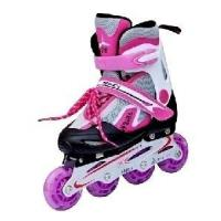 China Skating Shoes for Kids and Adult (HL-578) on sale