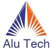 China Jiangsu Alu Tech Co.,LTD logo
