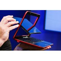 Buy cheap Hot selling7inch 1G/8G Dual Core High definition 1024*600pixels Screen GPS optional, Sim card phone calling android4.0 Tablet Pc product