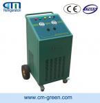 cheap refrigerant recovery machine