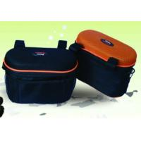 Buy cheap Powerful Portable Speakers Bag for Bike AMK-330B-01T  product
