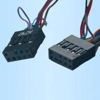 Buy cheap Cable Assembly product