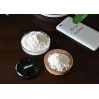 Buy cheap Food Grade Chicken Collagen Type 2 , 0.35G / Ml Collagen Type II For Joint Benefit Supplements product