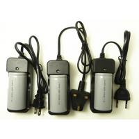 Buy cheap Electric Tools Lifepo4 Single Cell Charger , Lifepo4 Charger For 3.2 Volt Batteries product