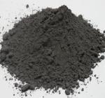 Buy cheap Cobalt powder for alloy addition/factory directly sell cobalt powder/Cobalt Powder for diamond tools/cobalt nano powder product