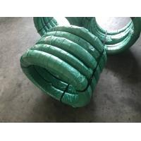 Buy cheap High Strength ,Middle Strength and Low Strength Galvanized steel wire strand for from wholesalers