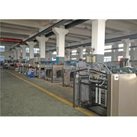 China High Precision Rotary Screen Printing Machine With Imported Spare Parts on sale