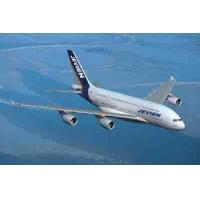 Buy cheap air freight from shanghai to Thailand Japan Bolivia Colombia product