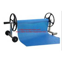 Length 5 4 meter above ground manual roller swimming pool - Length of swimming pool in meters ...