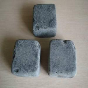 Granite Tumbled  Basalt Stone