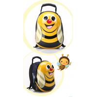 Buy cheap High Quality Cheap price ABS Children school bag in hot popular sale product