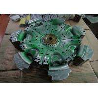 Buy cheap Plastic Injection Mould Tooling For Agricultural Injection Molded Parts product