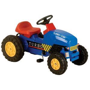 おもちゃ車(MQ2511)