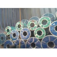 Buy cheap 430 Stainless Steel Hot Rolled Coil, No.1 Finish Stainless Steel Sheet Metal Roll product