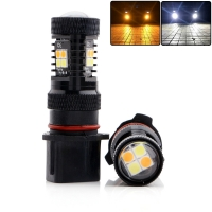 Buy cheap 16SMD Automotive LED Fog Lights product