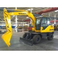 China china high quality excavator for sale on sale