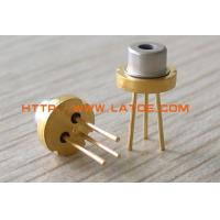 Buy cheap 980nm 500mw laser diode TO5 Packing. product