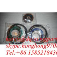 Buy cheap Xcmg Wheel Loader Parts Zl50G, Lw300F, Lw500F, Zl30G,Lw188 Cylinders For Wheel Loader product