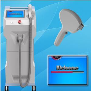 Buy cheap CE profissional da fábrica da depilação da queda de cabelo da máquina do laser do diodo 808nm product
