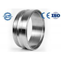 Buy cheap Stainless Steel Bearing Inner Ring 150L Sae Flanges Hydraulic CCS Certification product