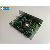 Buy cheap TEC Temperature Controller 5R7 H Bridge Controle PC Programmable PID Controll product