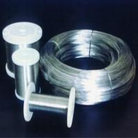 Buy cheap 304 Stainless Steel Wire product