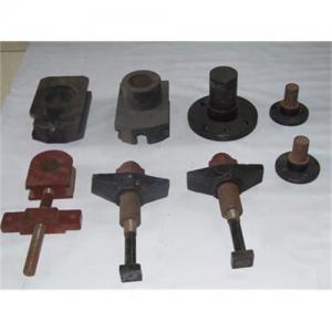 China dispositivo do handhole para a caldeira wholesale