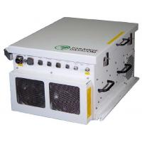China High Power Outdoor Solid State Power Amplifier/Earth Station for Sattellite Communication wholesale