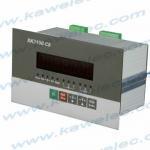 Buy cheap hot sale weighing indicator,XK3190-C8+ Analog Weighing Indicator  price product