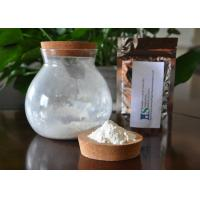 Buy cheap White High Purity Chondroitin Sulfate Injection 80 Mesh For Joint Health product