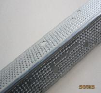 Buy cheap Grânulo de aço do ângulo product